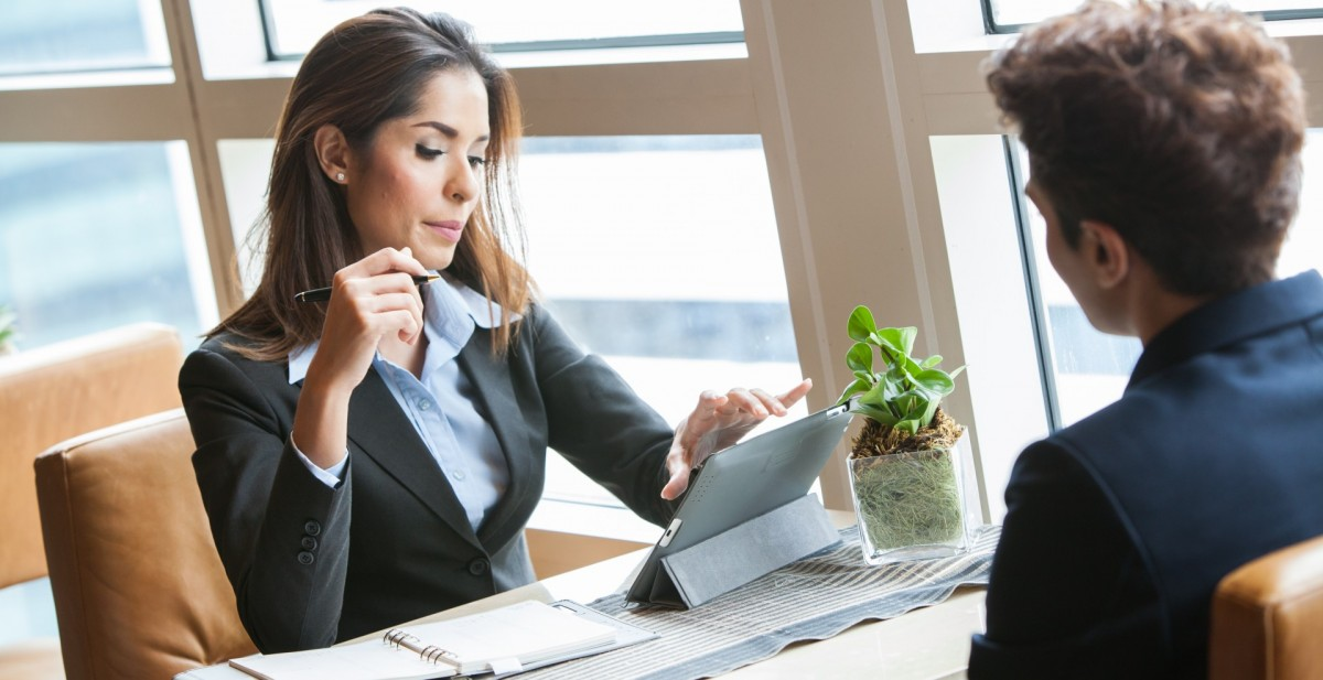 ПРЯМАЯ СВЯЗЬ: никакие опросы не смогут заменить вам личное общение с клиентами