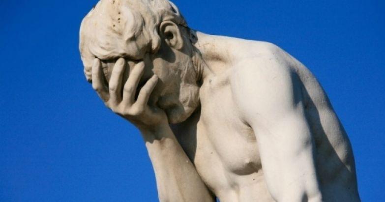 МОЗГОВОЙ ШТОРМ: Как не делать глупостей, которые навязывает нам мозг