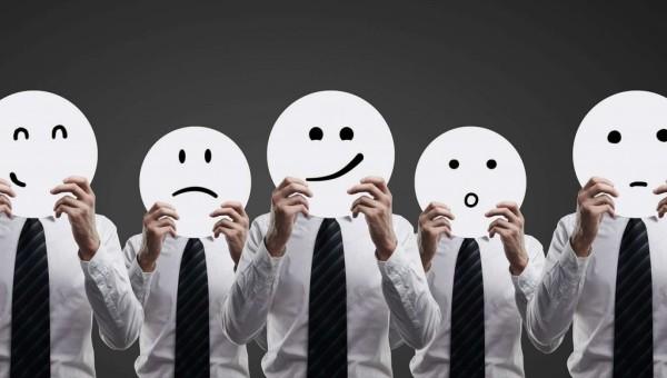 КРИТЕРИЙ НЕСОВЕРШЕНСТВА: хорошие лидеры не исчезают
