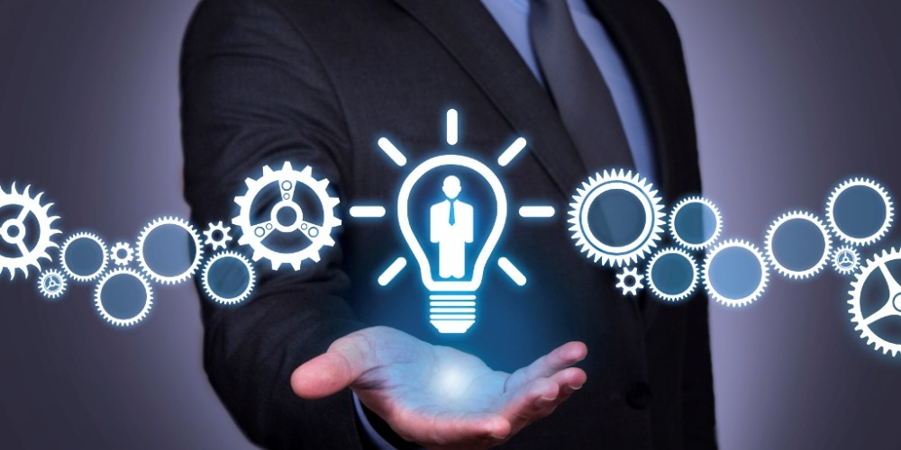 ЧАРЫ ЭЙЧАРА: как происходила эволюция кадровиков в бизнес-партнеров и что будет дальше