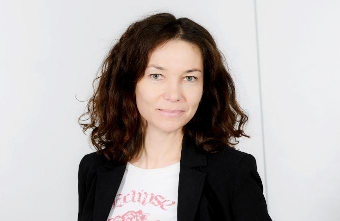 МОКАСИНЫ КЛИЕНТА: Алена Рубанец, HR-директор «Watsons Украина», о том, зачем компании негламурный Instagram