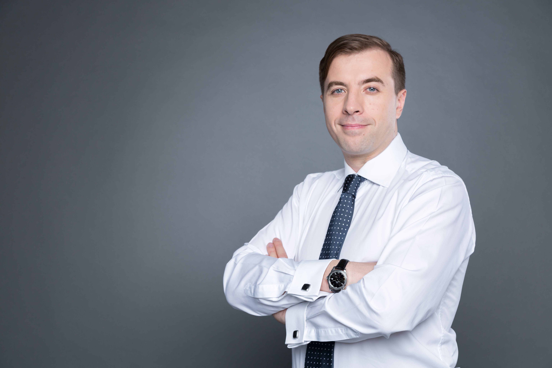 ЗОЛОТО 2020: Андрей Длигач из Advanter Group уверен, что партнерство, данные и креатив станут обязательными условиями лидерства в будущем