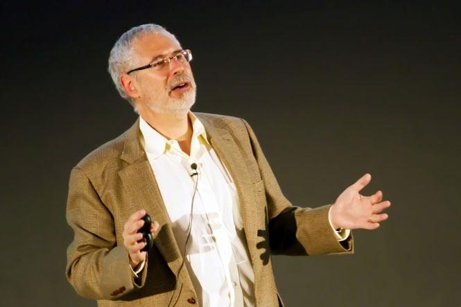 ГОРИЗОНТ ЗАВАЛЕН: Модель «три горизонта» от McKinsey имеет фатальный недостаток в XXI веке