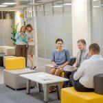 АКАДЕМИЧЕСКИЙ ПОДХОД: основатель Киево-Могилянской бизнес-школы займется развитием Академии ДТЭК
