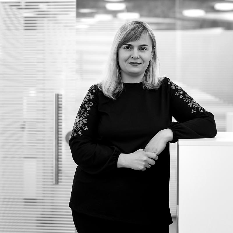 Uber в HR: Ирина Кочеткова, партнер Jansen Capital Management, о том, зачем автоматизировать HR-процессы