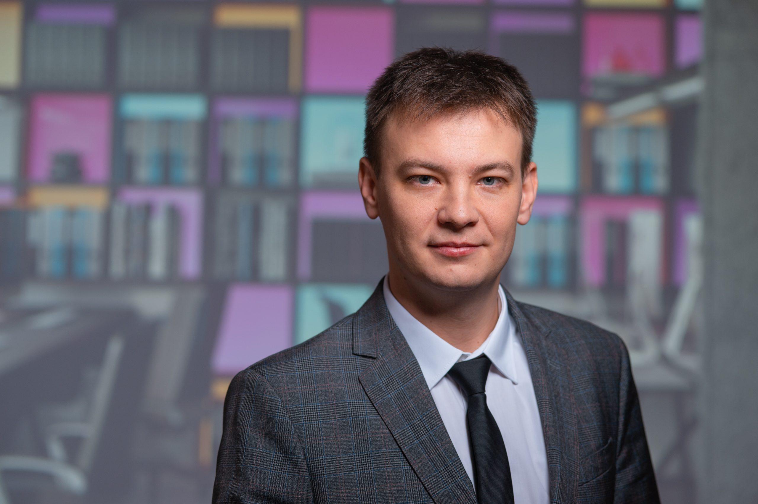 УРОЖАЙНЫЙ КОД: Михаил Иванов, IT-директор холдинга Cygnet, о том, как автоматизировать аграрный бизнес и собрать свой урожай