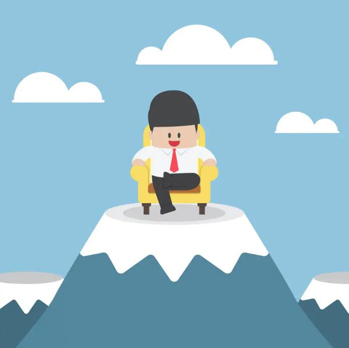 В КАБИНЕТ НЕ ВХОДИТЬ: почему интроверты делают отличную карьеру