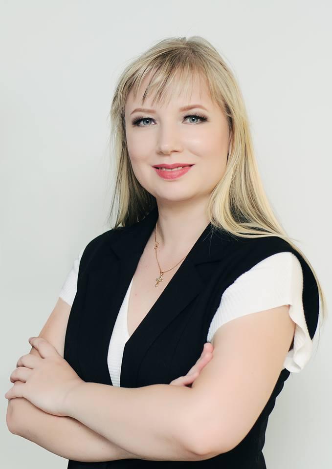 СИСТЕМА НЕЙРОНОВ: коуч Юлия Пивень о том, почему не нужно требовать от сотрудника универсальности