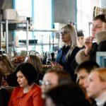 МАГИЧЕСКАЯ ЦИФРА: как eNPS влияет на финансовые показатели компаний?