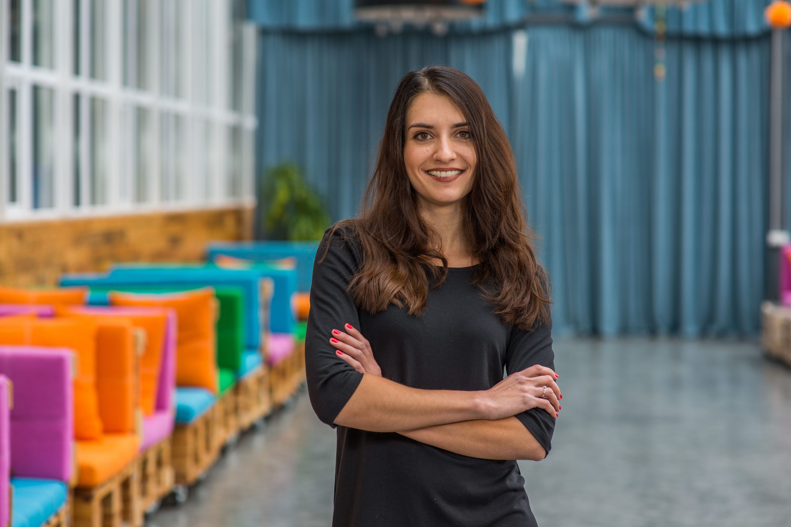 СКАЖИ МНЕ «ДА»: Тамара Кучугурная из сервиса «Вчасно» о понимании запросов клиента и построении качественной обратной связи