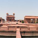 СТРАНА ЭМОЦИЙ: путешествие в Индию может быть частью вашего личностного роста