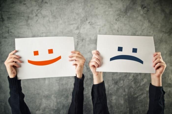 ЦЕННЫЕ НЕДОСТАТКИ: Почему вам нужно нанимать работников с недостатками
