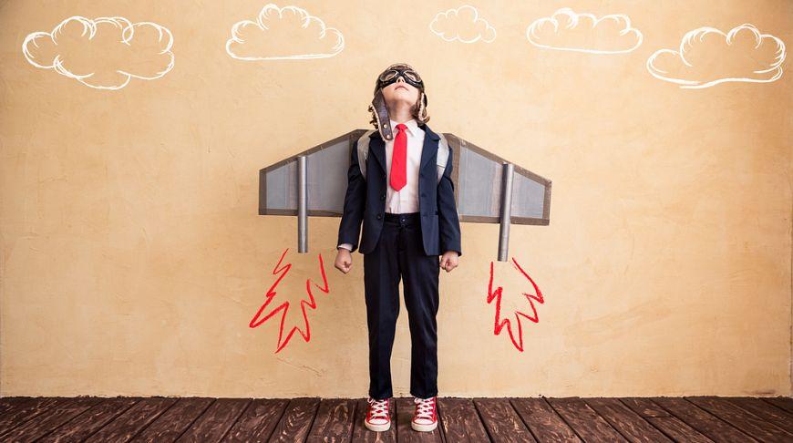 СТАРИКАМ ТАМ НЕ МЕСТО: Как сохранить работу, если ваша компания выросла