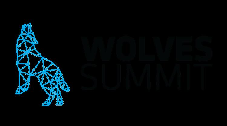 КРЕН В ТРЕНД: почему украинским стартапам нужно побывать на Wolves Summit