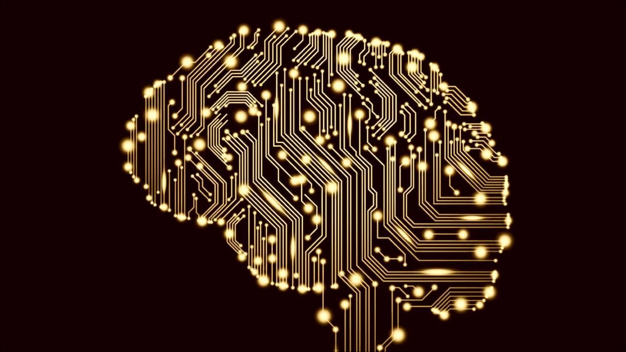 СКРИПАЧ НЕ НУЖЕН: Искусственный интеллект может скоро заменить даже самых элитных консультантов