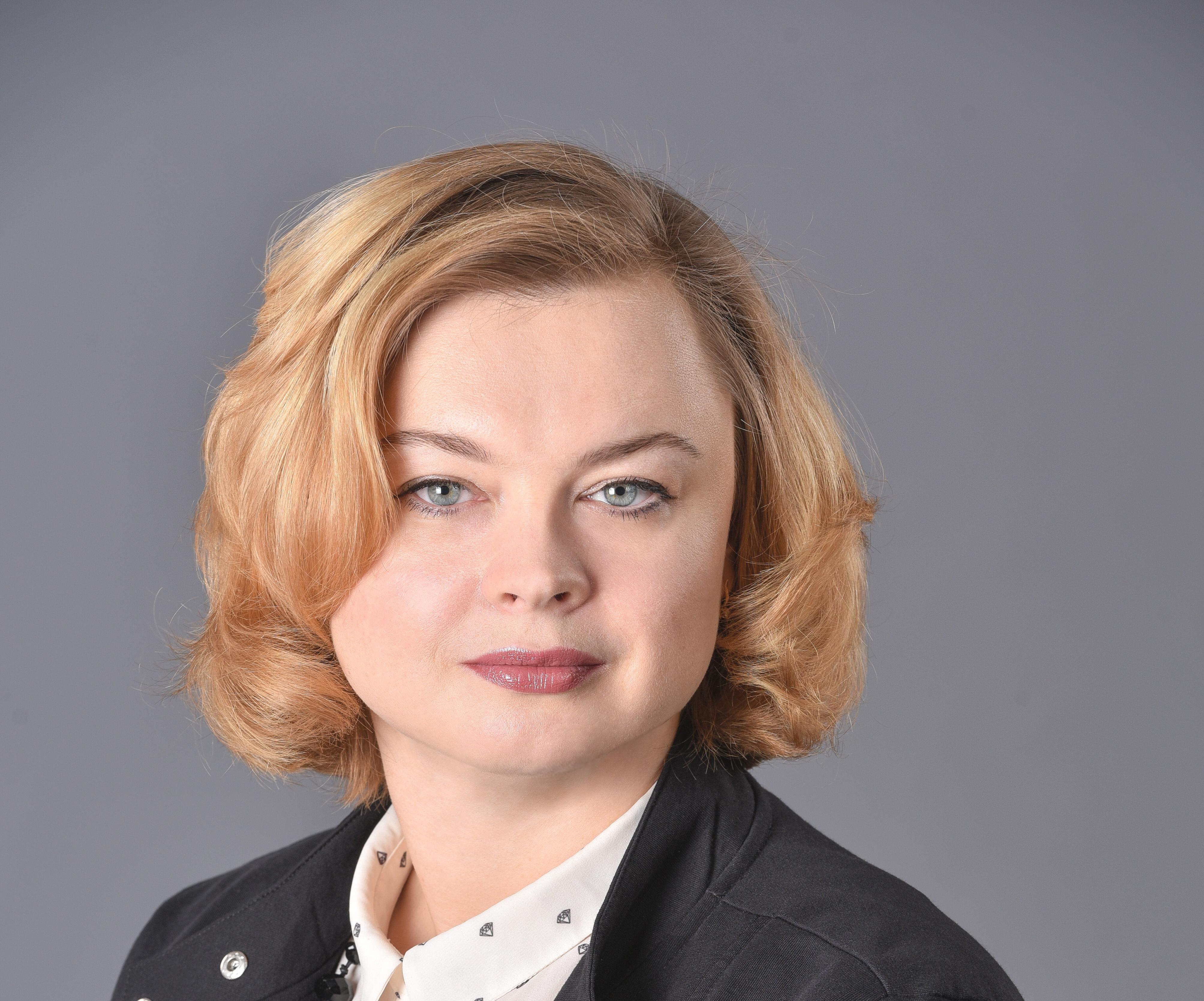 Анна Личман из АТБ: «Любой бизнес-процесс можно настроить как репутационный»