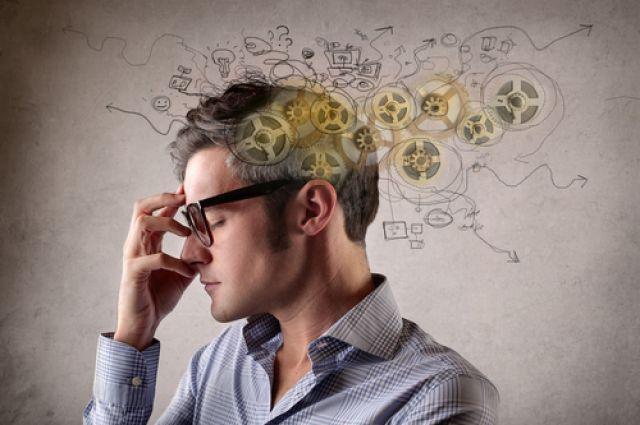 УМА НЕ НАДО: почему умение организовать процессы важнее IQ