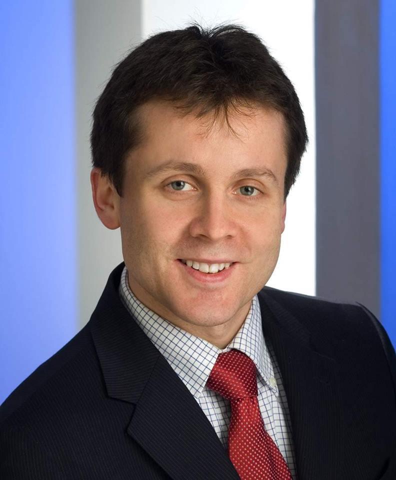 ВСЕ ПО ПОЛОЧКАМ: Петр Михальчук из Lingaro (Польша) о том, как определить и измерить талант и потенциал