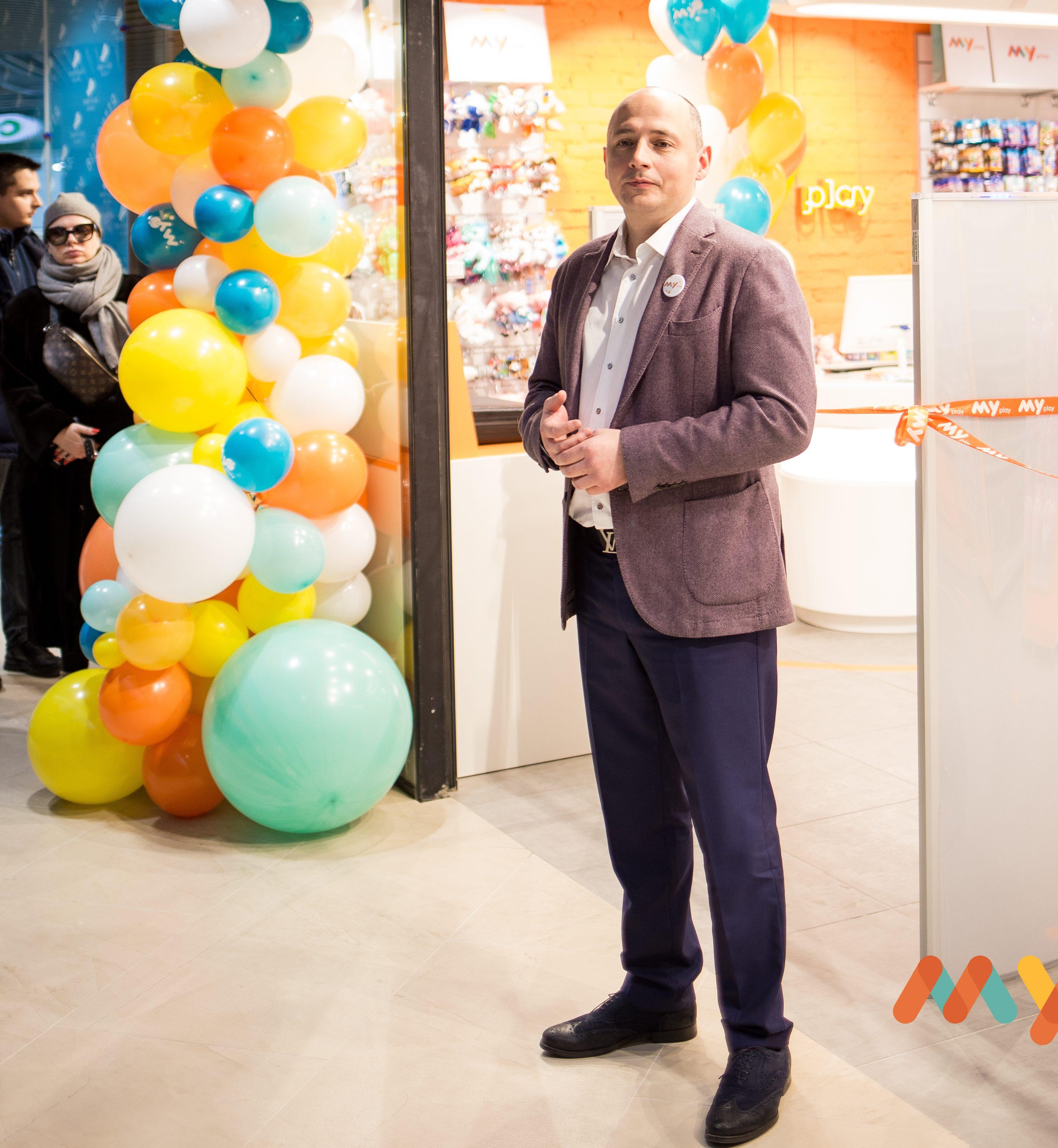 КОМПАНИЯ ИГРУШЕК: сооснователь KIDDISVIT Павел Овчинников о том, как построить взрослую компанию, товары которой очень нравятся детям