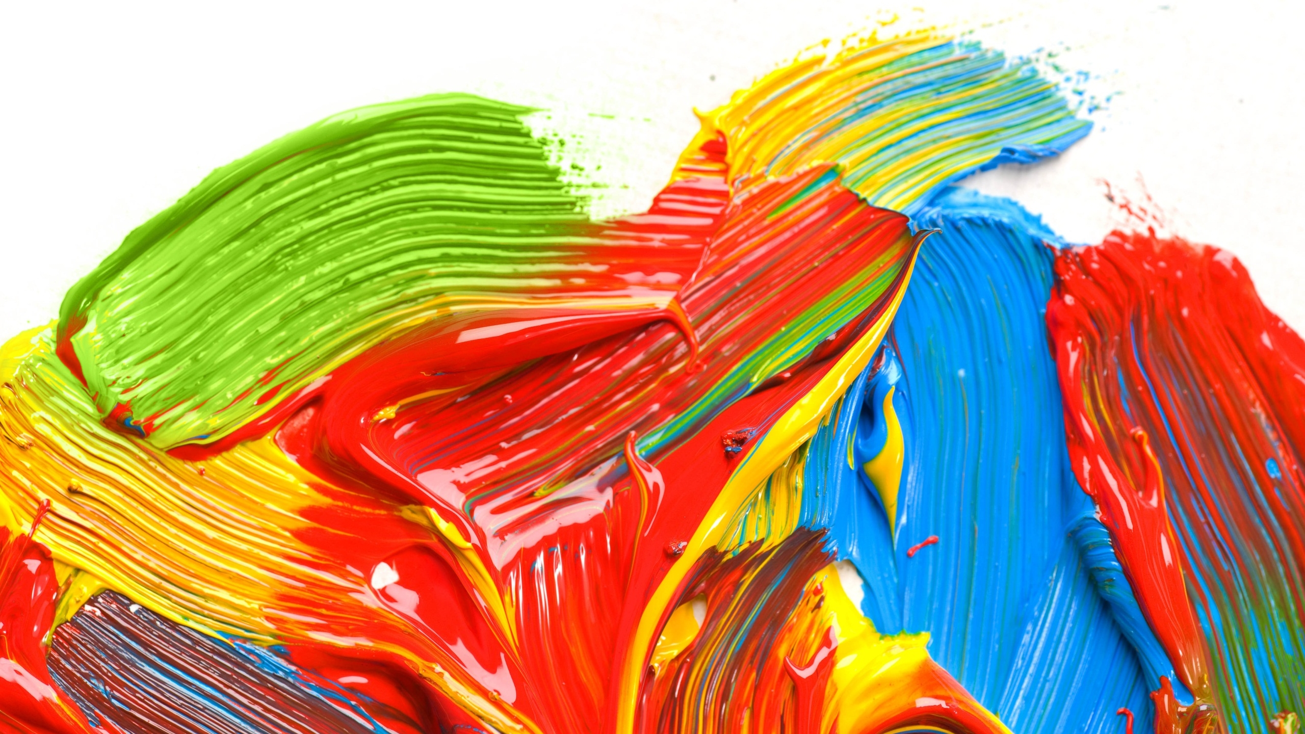 НЕ МУСОР, А ИНСТАЛЛЯЦИЯ: как зарабатывать на своем творчестве, даже если оно нравится только вам