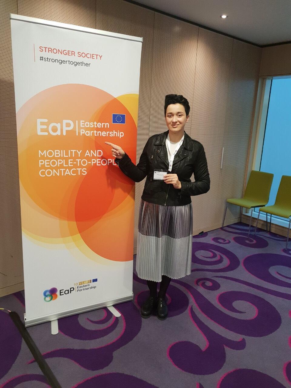 ДИПЛОМНАЯ РАБОТА: как подтвердить квалификацию по евростандартам? Сдать экзамены!