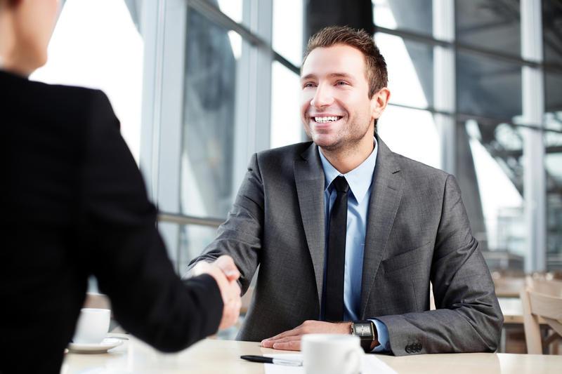 ПАРНЫЕ ОРГАНЫ: Предприниматель Филипп Мунди рассказал о том, какие качества надо искать в деловом партнере
