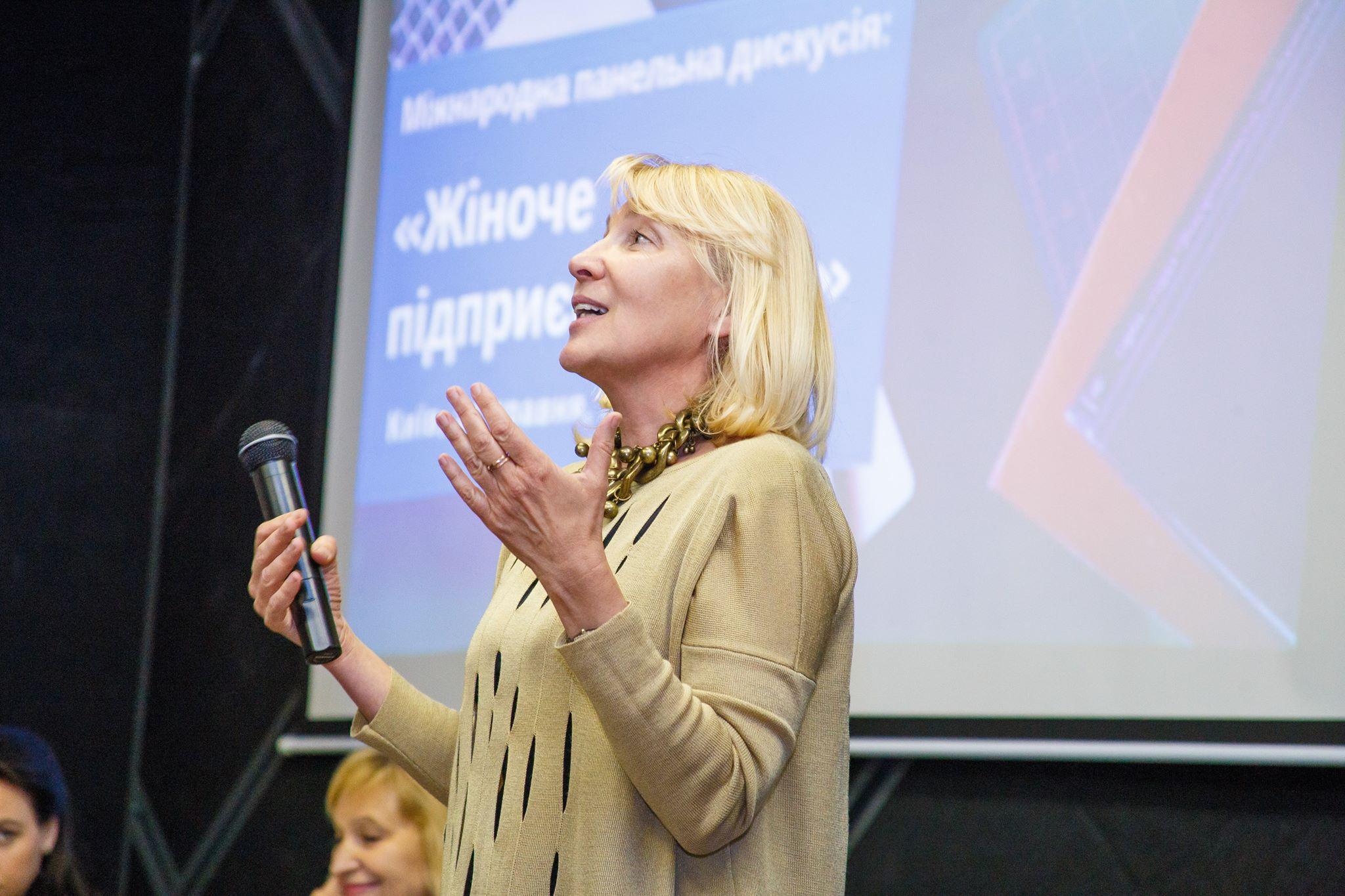 РИТМ RITO: Татьяна Абрамова из RITO о том, почему в команде должен быть человек, не разбирающийся в бизнесе