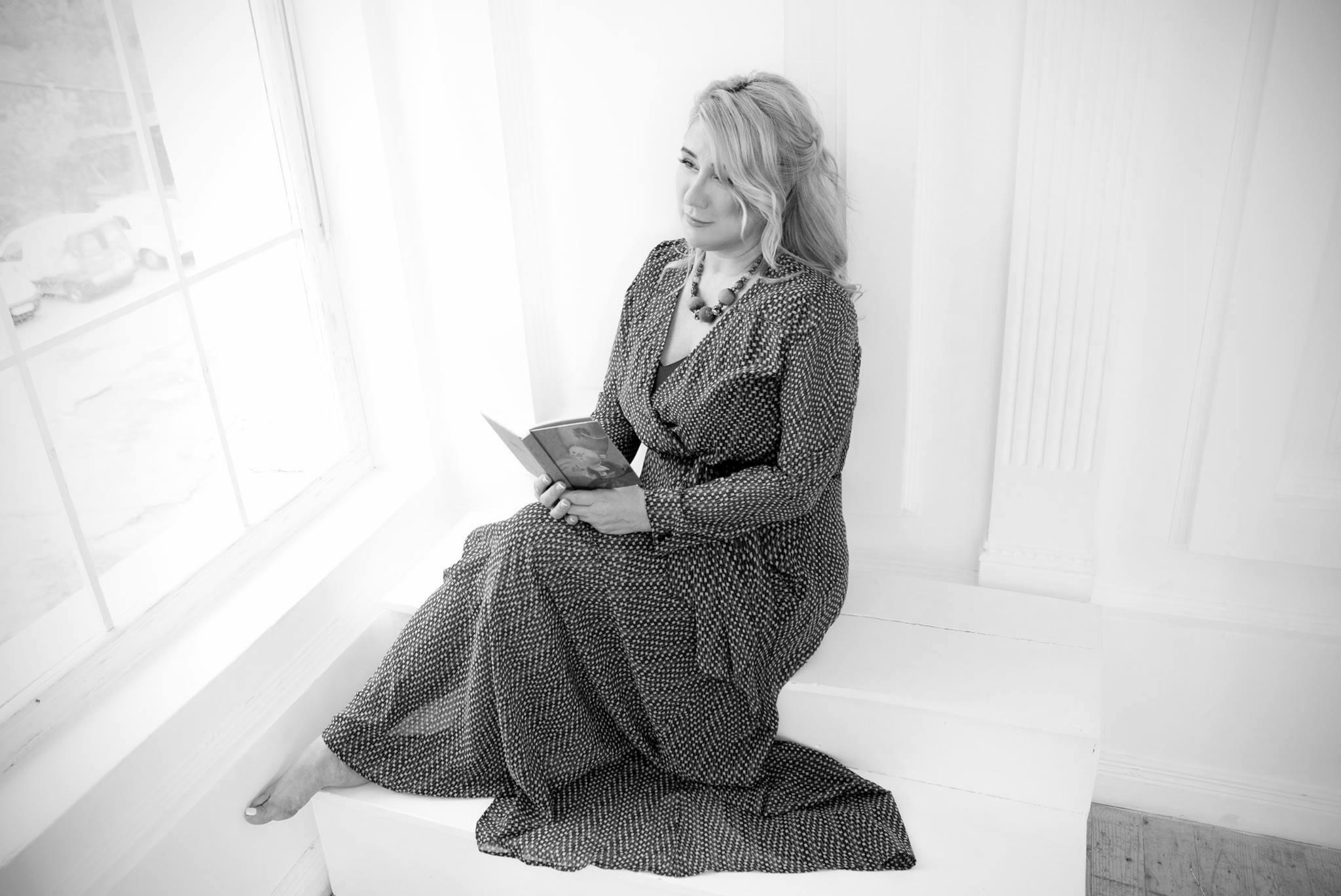 МАСТЕР МАРГАРИТА: экс-ресторатор Маргарита Сичкарь о счастье, переваренном кофе и мастер-классе длиною в жизнь