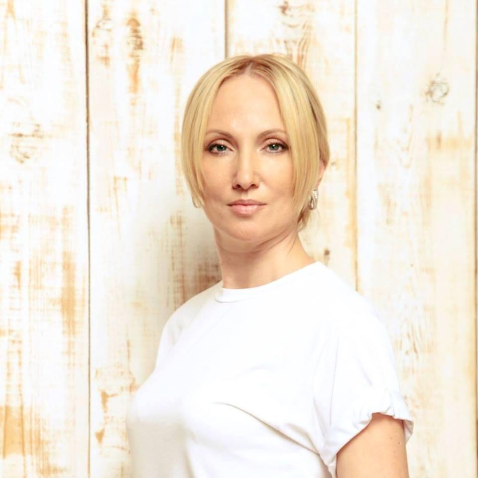 ЛЮБОВЬ И ДЕНЬГИ: Виктория Спорыш из Jansen Capital Management о том, как измерить любовь к компании за несколько минут