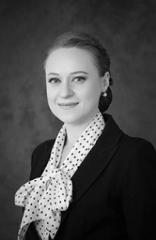 В ЦЕНТРЕ ВНИМАНИЯ: Тренды и лучшие практики в управлении Общими центрами обслуживания