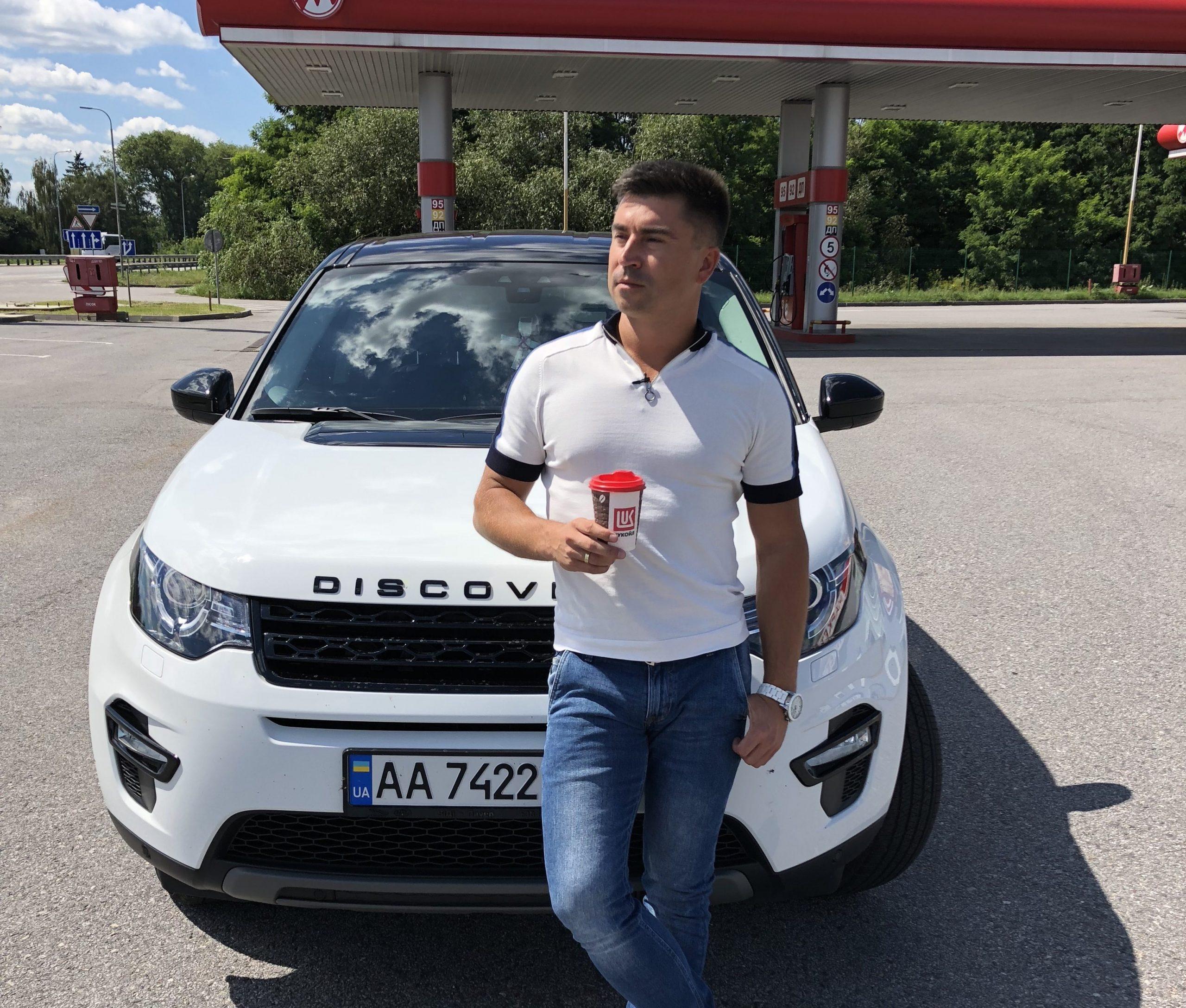 ЦЕННЫЕ БУМАГИ: Демьян Крутченко из компании «КДИ-Трейд» о том, как его компания помогает своим клиентам делать деньги. Из бумаги