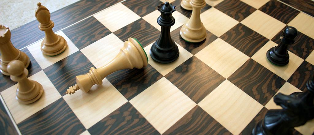ЦЕНА НЕУДАЧИ: как мы можем максимально использовать проигрыши