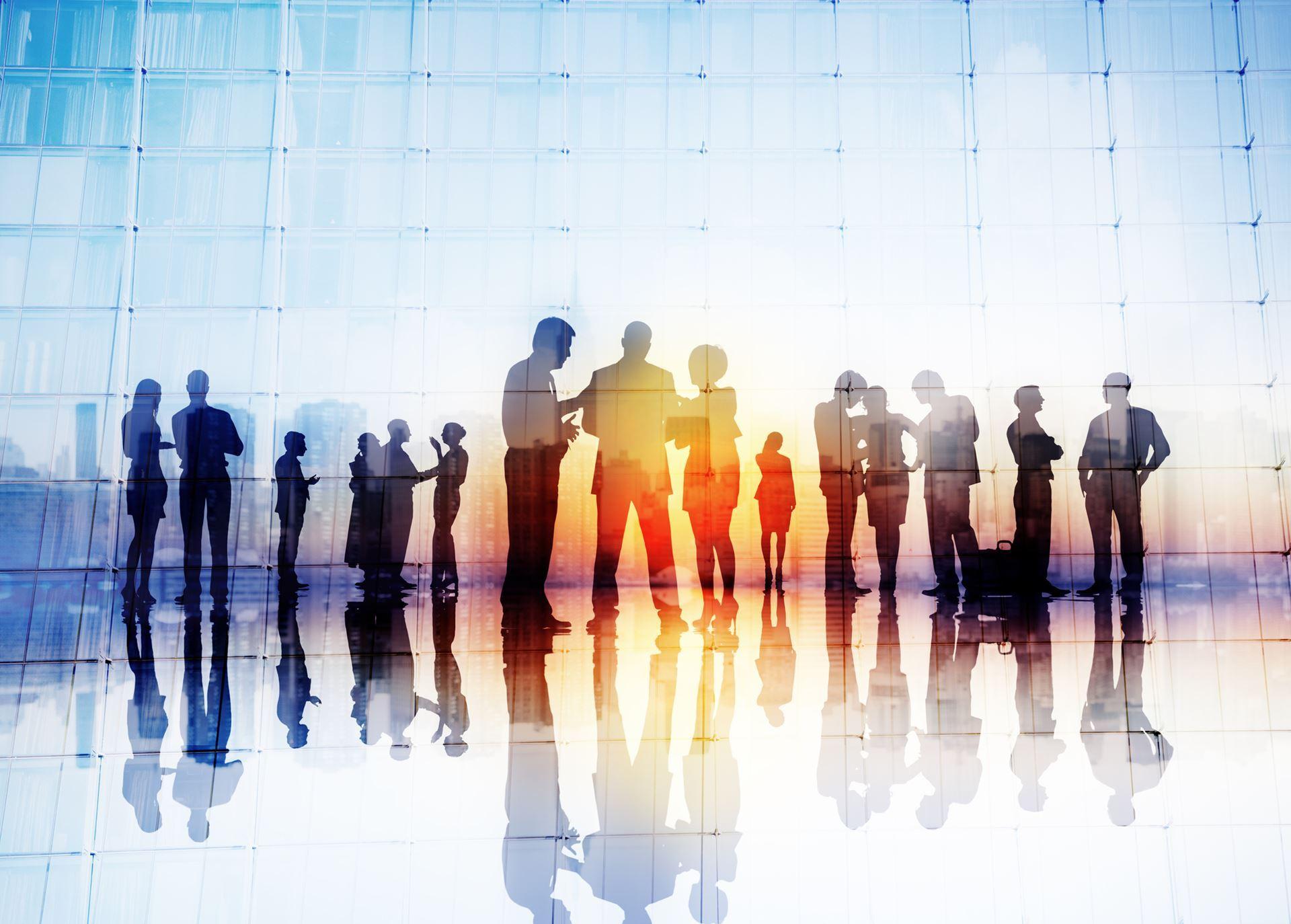 КОМАНДНАЯ ИГРА: Центр профессионального развития и Jansen Capital Management запускает новую Программу развития по эффективному формированию команд