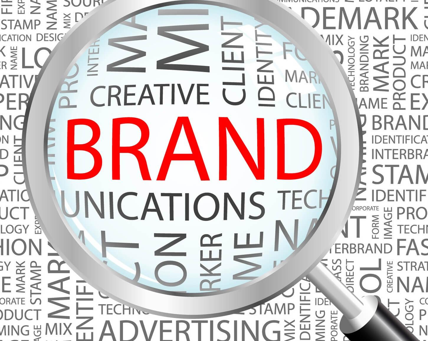 КРЕН В БРЕНД: маркетолог и бизнесмен Джон Горман, рассказал, как продумать бренд за небольшой срок