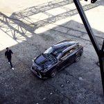 ТЕРРИТОРИЯ X: вгамме Lexusособого внимания заслуживает «линейка X»