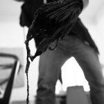 СРЕЗЫ РЕАЛЬНОСТИ: художник Никита Власов о том, почему чужая победа в искусстве – это твоя победа
