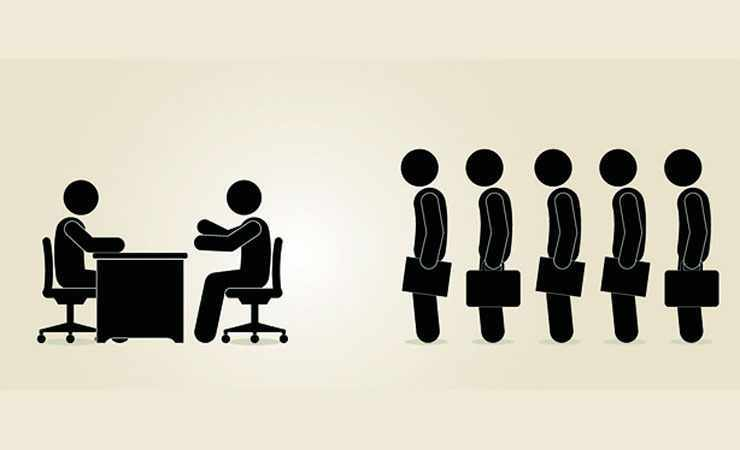ЦЕНТР ЗАНЯТОСТИ ЗА УГЛОМ: 8 признаков того, что вы не готовы начать свой собственный бизнес