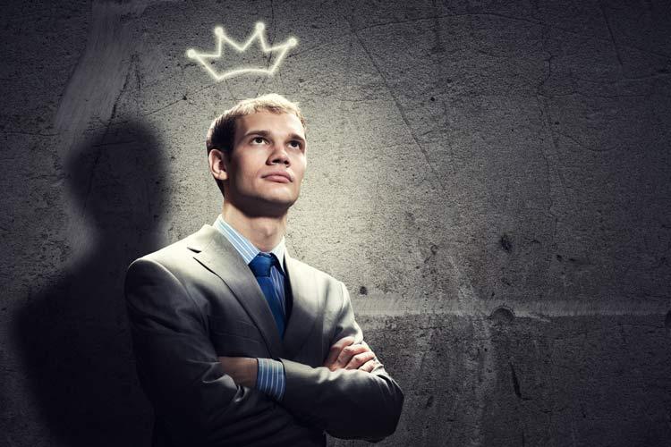 КОНТРОЛИРУЮЩИЙ ПАКЕТ: как сохранить контроль над советом директоров и почему это имеет важное значение
