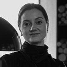 Ольга Узлова