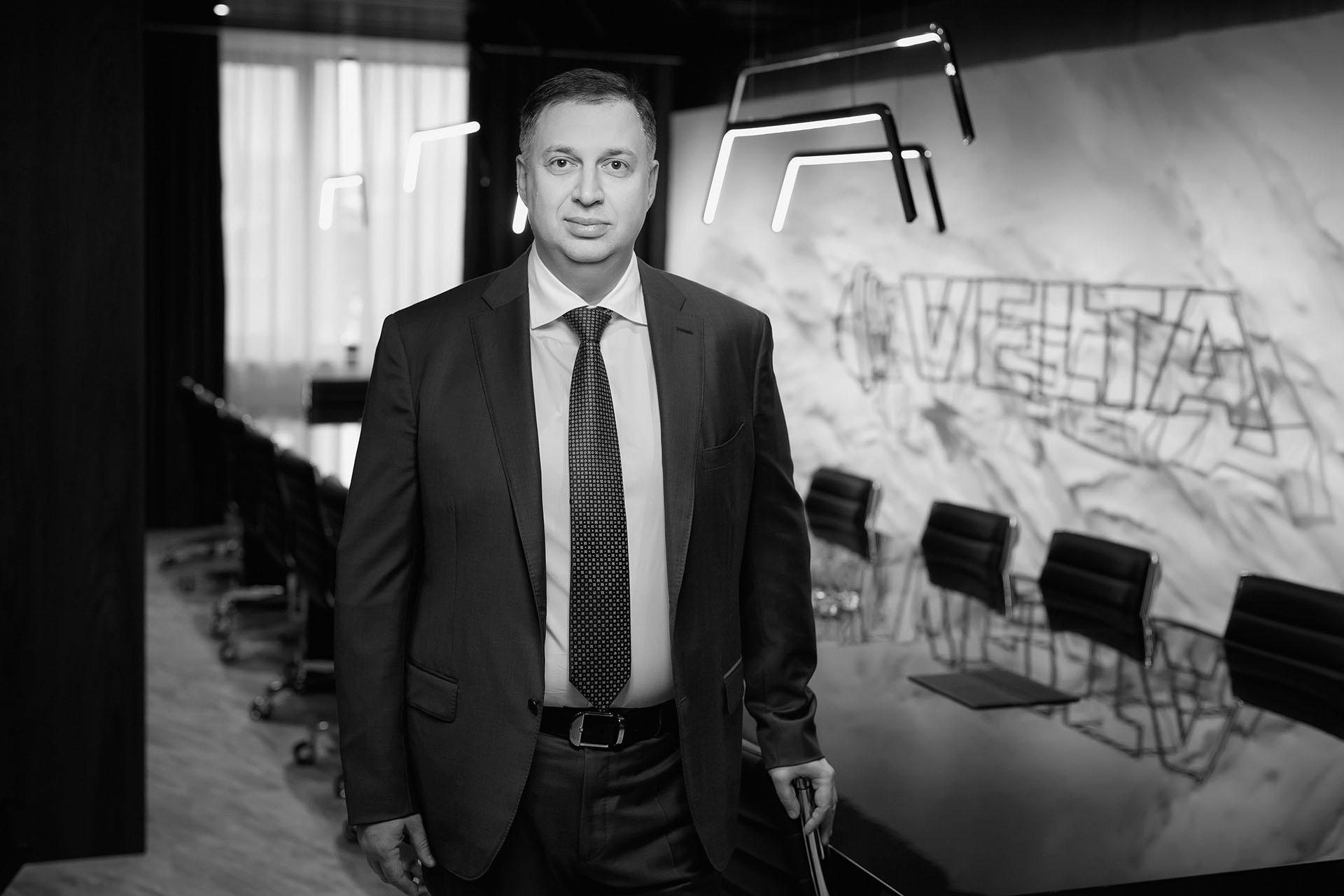 НАУЧНЫЙ ИНСАЙТ: Андрей Бродский о технологиях, сращивающих мозг и компьютер