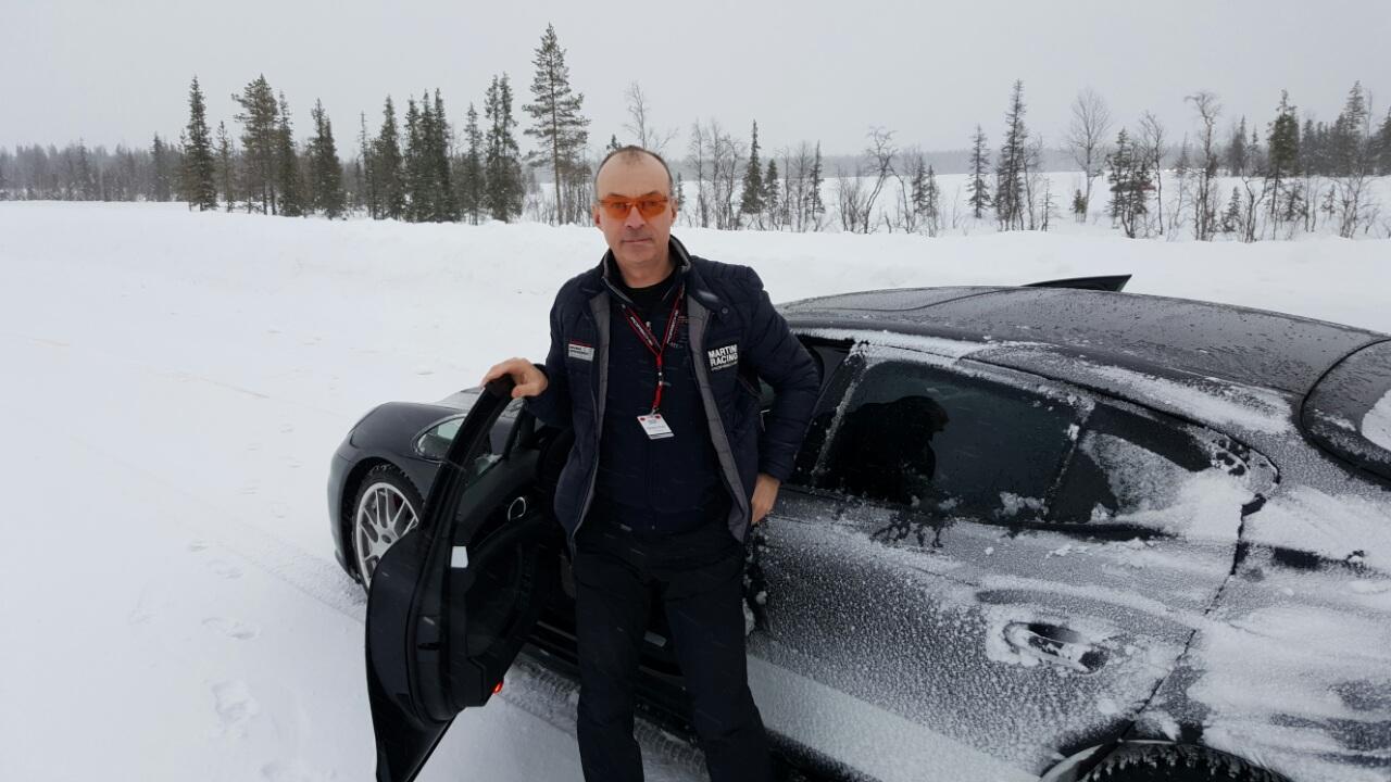 Алексей Шох, основатель автомобильного холдинга «Алмаз Групп», о 9 мифах автомобильной отрасли, ее будущем и жизни ритейлеров