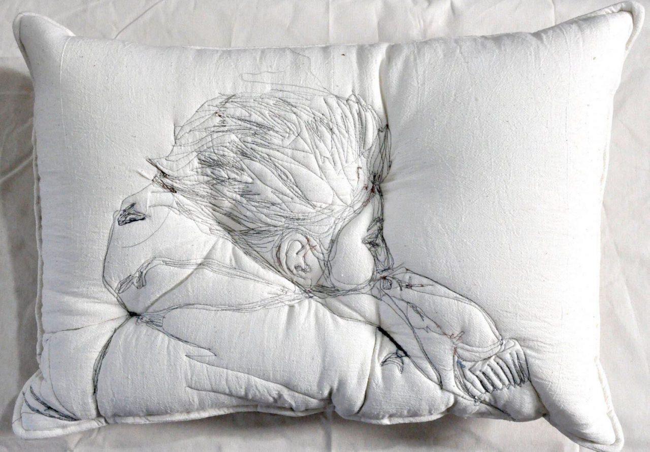 Сон важнее для молодости, чем спорт и диета