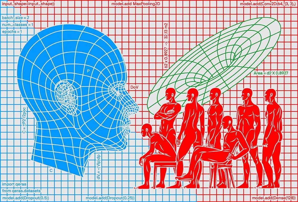 Этические вопросы искусственного интеллекта