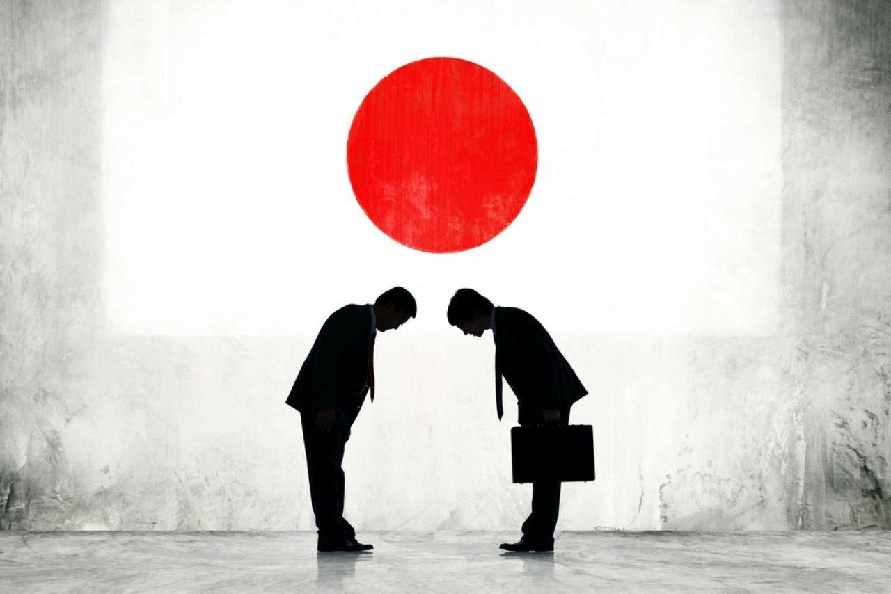 ДЗЕН-ПРОДУКТИЗМ: 5 полезных советов по продуктивности, которые я выучил в Японии