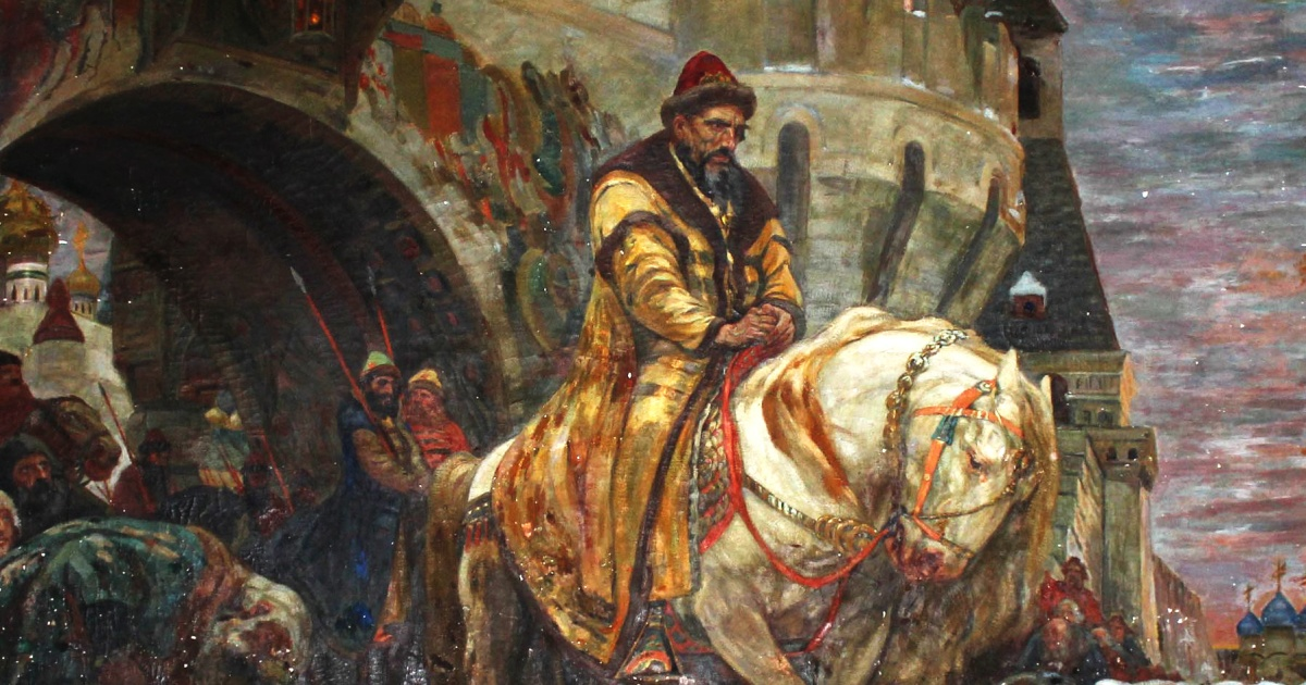 СПЕЦГРУЗ: история возвращения произведения искусства в Украину