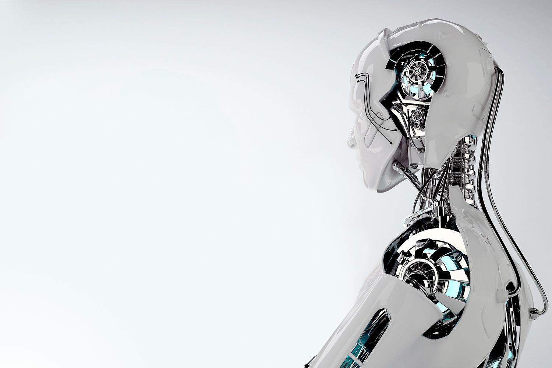 Развенчание мифов об искусственном интеллекте от сотрудника Google