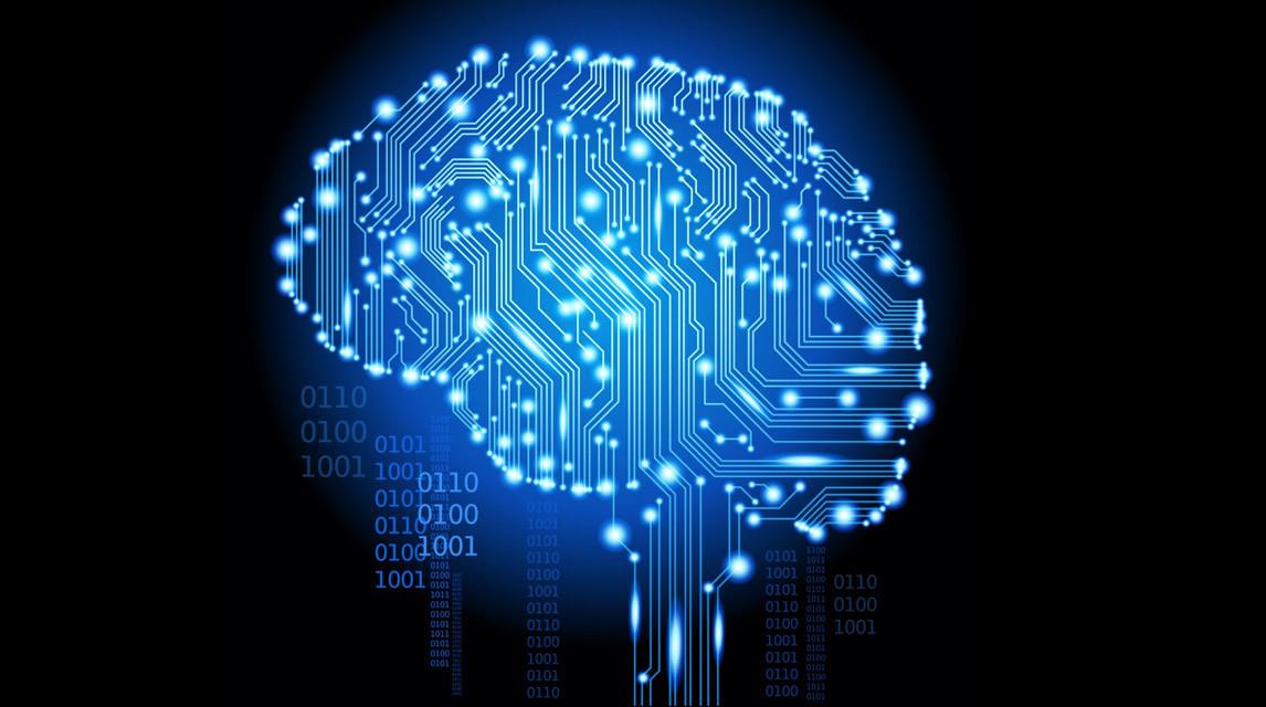 Что искусственный интеллект может рассказать о нашем мозге?