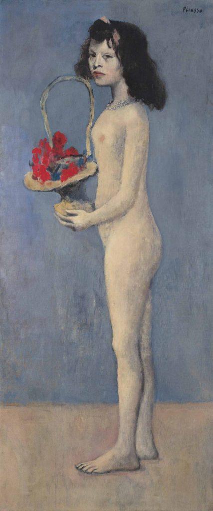 Один из главных коллекционеров и дилеров импрессионизма и современного искусства в мире Давид Намад специально для Huxleў