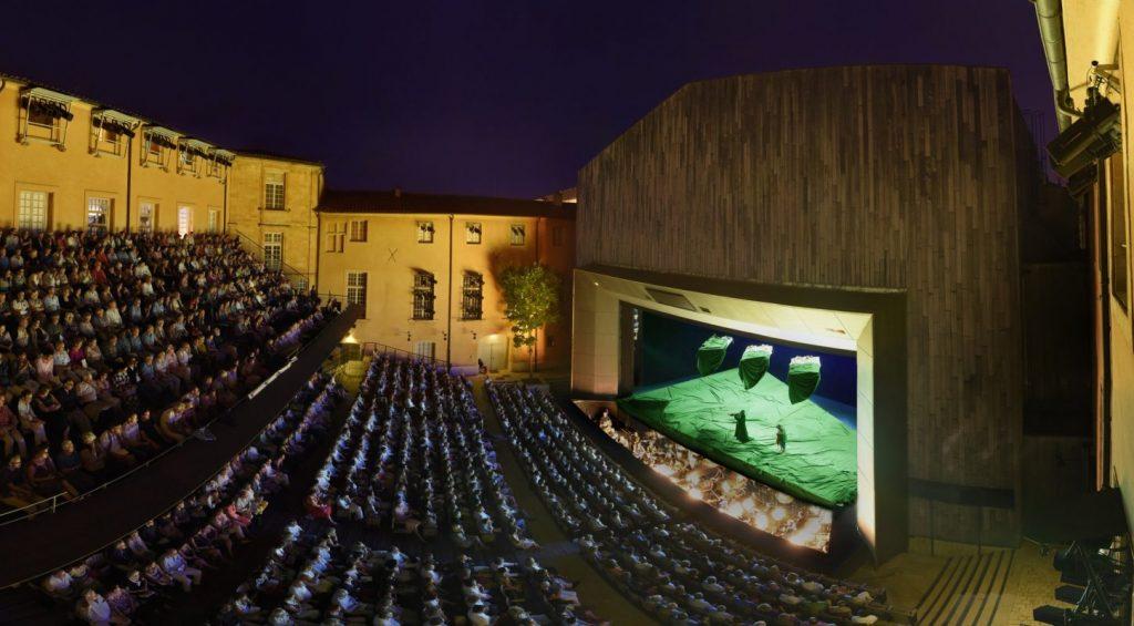 Huxleў и Operamania приглашают вас в путешествия, которые перевернут ваше представление об опере
