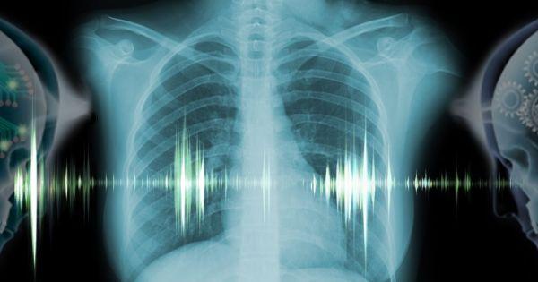Как искусственный интеллект влияет на диагностику болезней